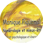 http://www.salonfrouzins.com/wp-content/uploads/2016/03/monique-piquemal.png